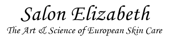 Salon Elizabeth